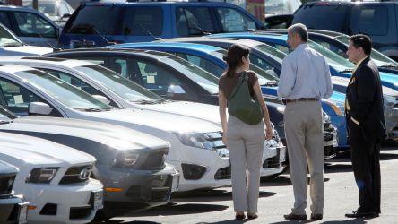 Способы получения в банке самого дешёвого автокредита для покупки авто