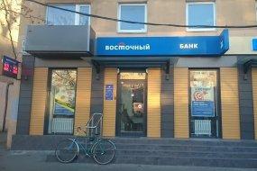 Кредитная карта «Рассрочка на всё» от Банка Восточный