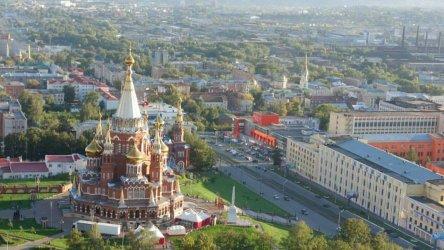 Почта Банк и Удмуртия подписали дорожную карту соглашения о сотрудничестве