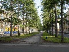 Совкомбанк модернизирует инфраструктуру атомных городов