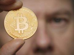 Легализация биткоинов и отмывка наличных денег