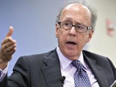 Американский экономист «вангует»: обвал доллара неизбежен в 2021 году