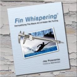 1st edition, adjustment, analysis, binding, boot, fin, location, measurement, placement, setup, slalom ski, Tuning, water ski, waterski, wing, wing angle