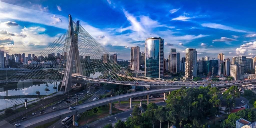 city, building, architecture-2278497.jpg