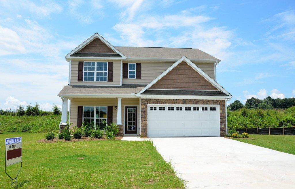 new, home, house-1572747.jpg