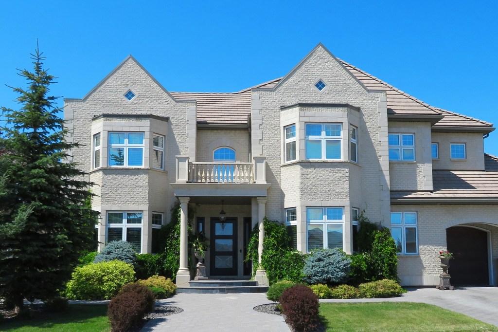 house, home, real estate-2511060.jpg