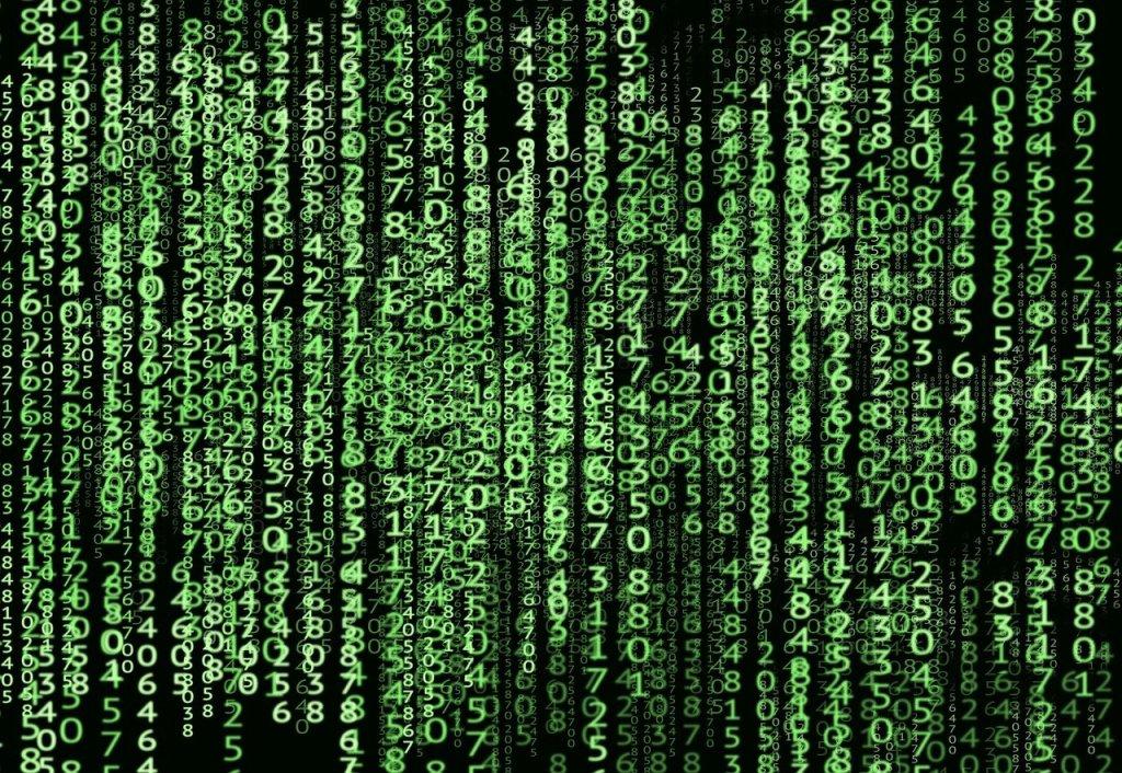 matrix, technology, tech-3109378.jpg
