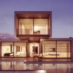 house, pool, interior design-1477041.jpg