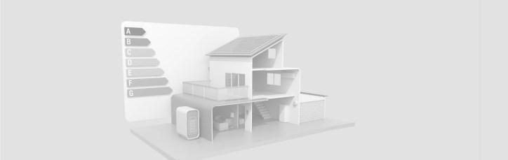 finzure, administración de fincas y arquitectura técnica-Finzure Certificado de eficiencia energética