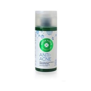 Green feels Anti Acne Scrub 150ml