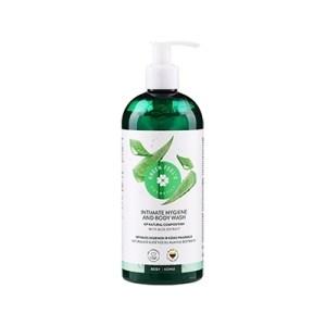 Intimate wash gel Green Feel's