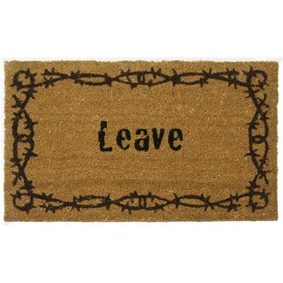 Leave-Coir-Outdoor-Door-Mat-P15352651