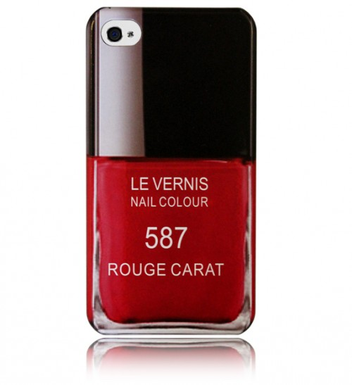 coque_iphone_4_vernis_rouge_carat