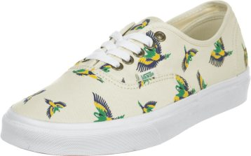 vans-authentic-schuhe-brazil-papagei-1030-zoom-0