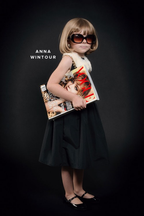 HMH-Little-Fashion-Icons-REV11