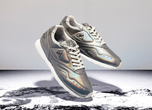 Le-Coq-Sportif-x-ASOS-White-Flash-hologram-and-Eclat-Pony-hair2