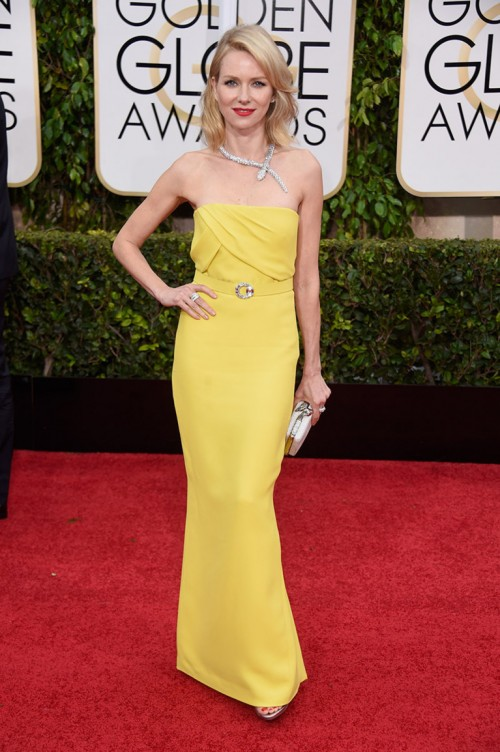 fug-girls-golden-globes-014.nocrop.w835.h577.2x
