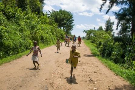 Rwanda Kids-1