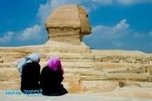 Fiona Ayerst Egypt-7