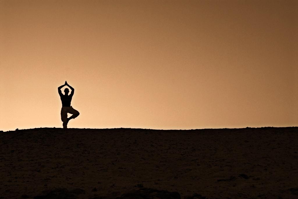 yoga-silhouette.jpg