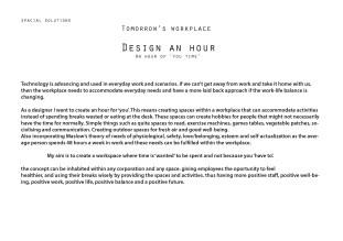 Tomorrow Workplace Final_Page_1