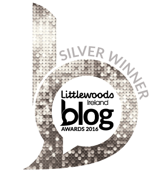 littlewoods-blog-awards-2016_winners-silver-mpu