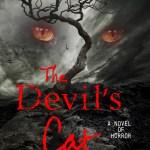 Horror Custom Book Cover Design For Print Digital And Audio Books