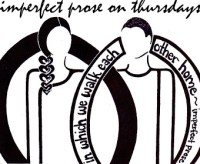 Imperfect Prose on thursdays