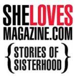 She Loves Magazine