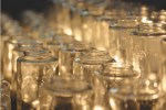 On lighting candles, and why this protestant started doing it