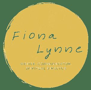 Fiona Lynne