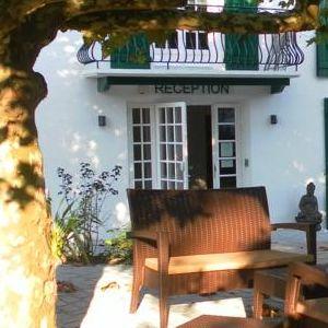 Hotel.Alaia