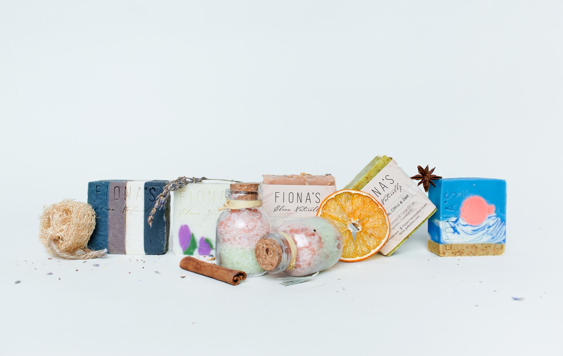 gift-basket-1