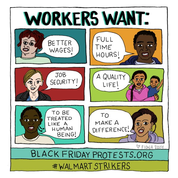 workers_want_whbackground