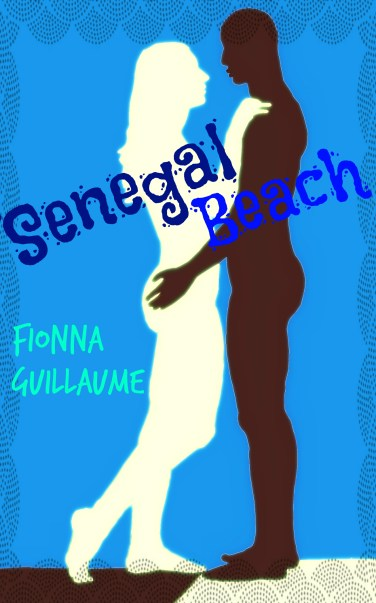 senegal beach cover