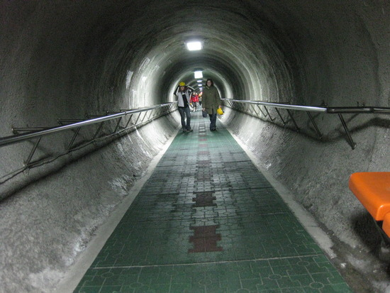 1.1263109419.the-third-tunnel.jpg