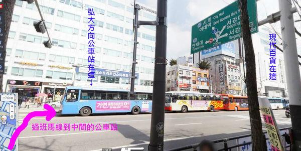 route_3.jpg