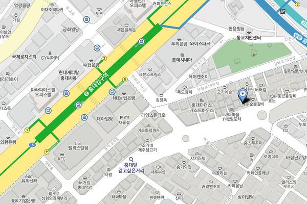 弘大2店.jpg
