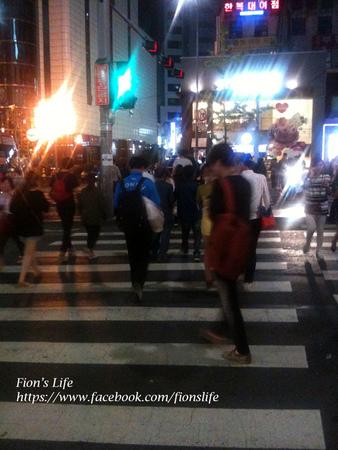 Fan page 2014.09.17_2.JPG