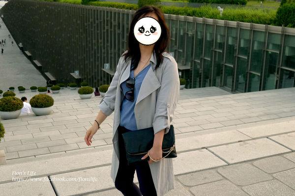 Coat 0736_2.jpg