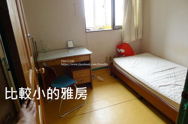 第三間房的雅房.jpg