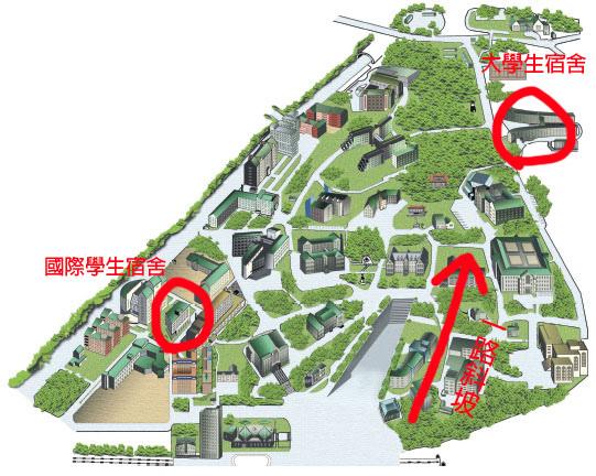 梨花地圖.jpg
