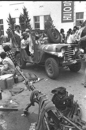 jeep_gun.jpg