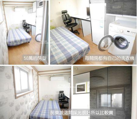 漢陽C_2.jpg