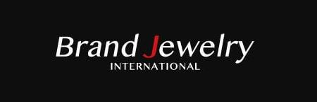 Brand JewelryにFioreの商品が記載されました