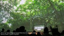 Ambient/Forest in Ishigaki-jima