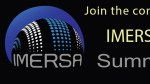 IMERSA Summit2016