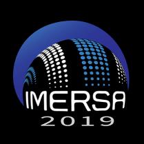 IMERSA 2019