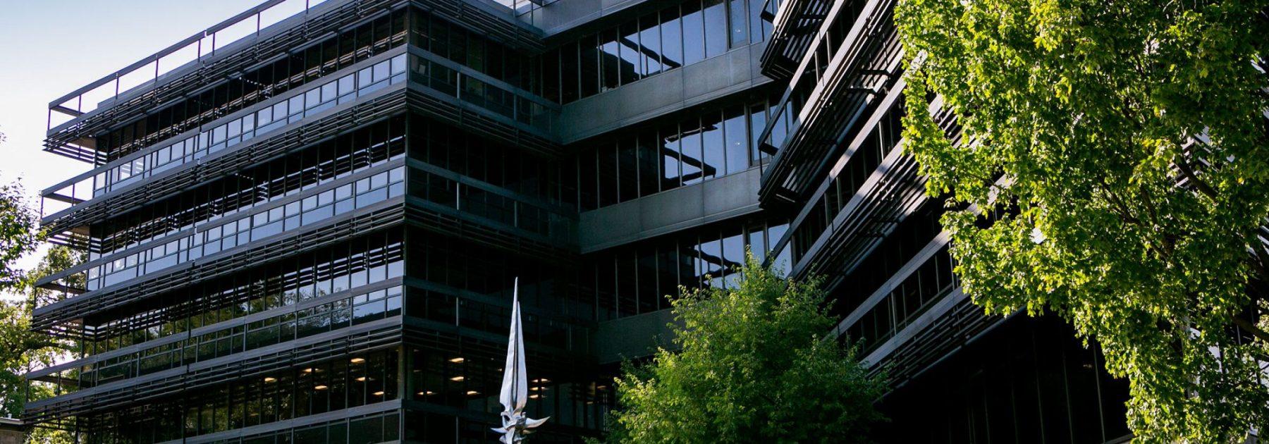 Verex Plaza