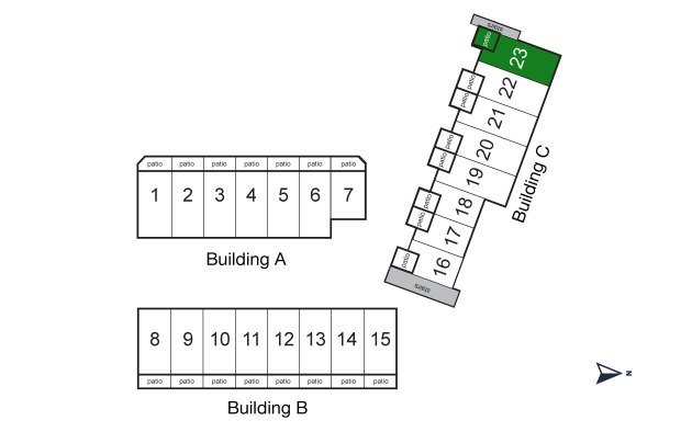 Lakepoint Commons Unit 23